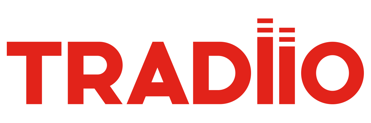 Logo_Tradiio