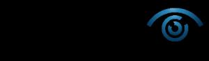 AGORA-logo_Observit