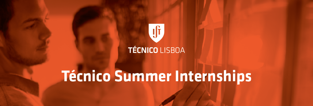 Career-discovey-summer internships