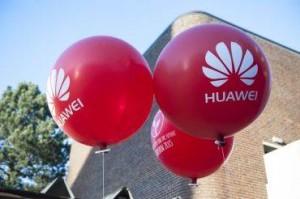 Huawei.1png