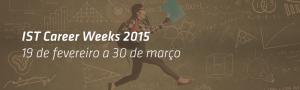 ist_carrer_weeks_pt