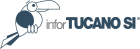 logo_infortucano_2010