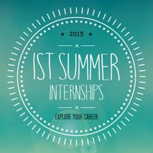 Logo_ISTSummerInternships_2015