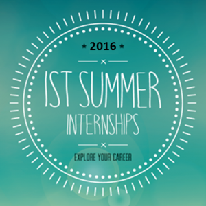 Logo_Summer_Internships_2016