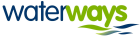 logo_waterways_2012