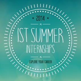 summer-internships