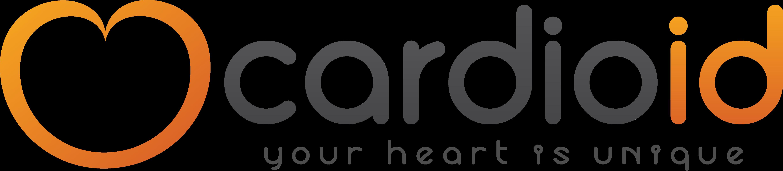 CardioID_logo_tagline
