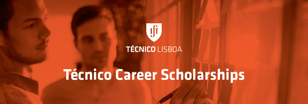 Career-discovey-career scholarships