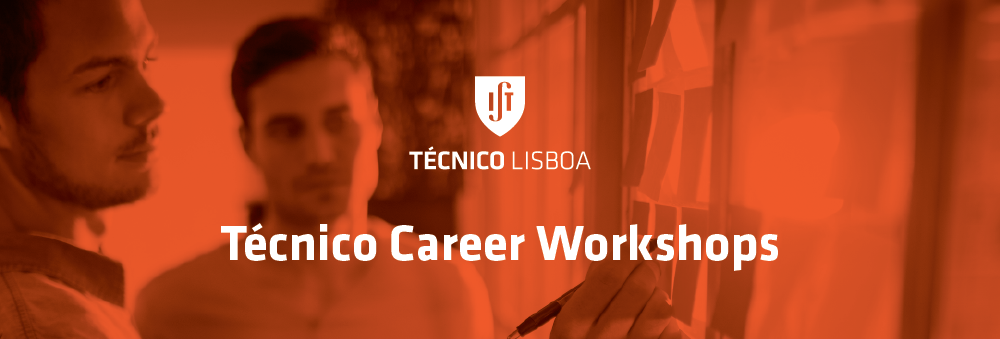Career-discovey-career workshops