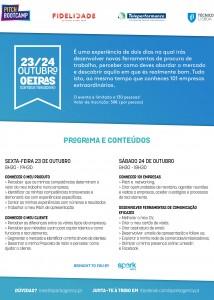 HeaderLogos. PB Lisboa IST 23.24Out 2015