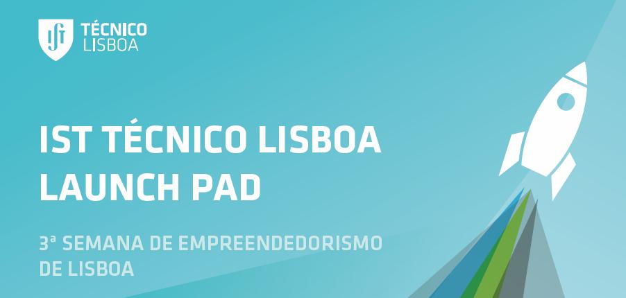 ist-lisboa-launch-pad