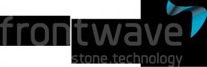 logo frontwave-cor-01