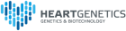 logo_heartG