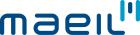 logo_maeil_2012