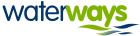 logo_waterways_2012