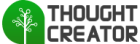 Thought Creator