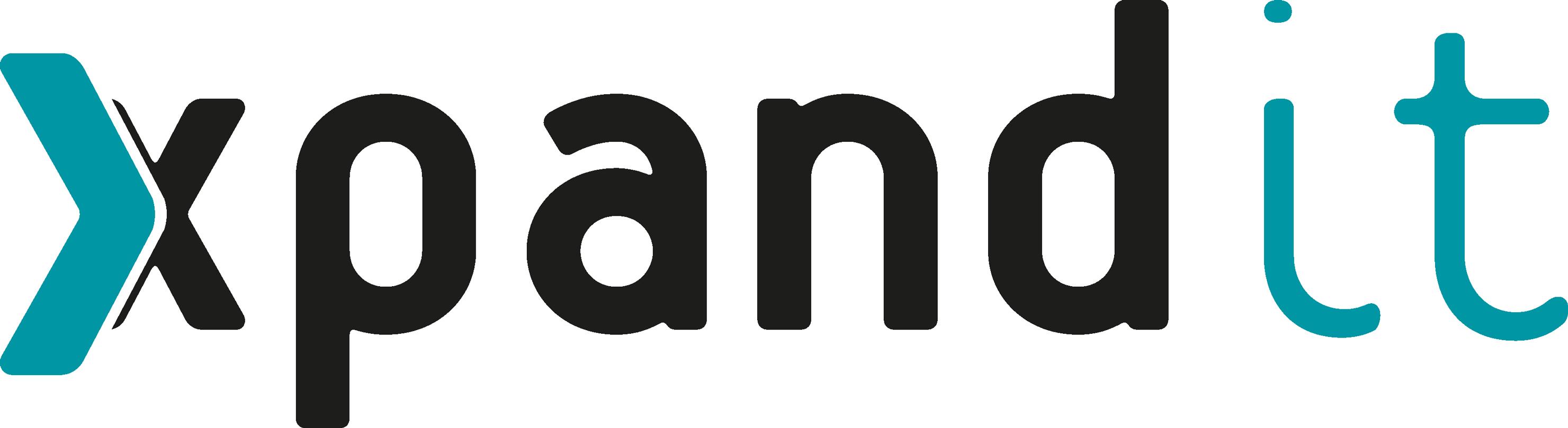 xpandit-logo